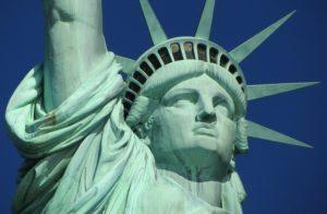 Viza za SAD: Ujka Sem vam proverava i Instagram