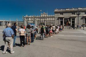 Izbegnite redove i gužve ispred turističkih atrakcija