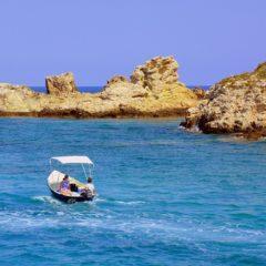 Ostrva Tremiti – italijanski raj u Jadranskom moru