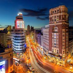 Madrid Davis Cup – Jedan grad, jedna nedelja, jedan pobednik