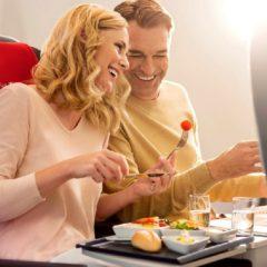 Kako let avionom utiče na vas?