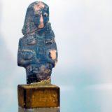 Artefakti Starog Egipta u Narodnom muzeju Srbije