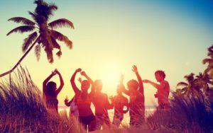 Generacija Z insistira na odgovornom turizmu