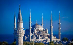 Turizam u Istanbulu obara rekorde