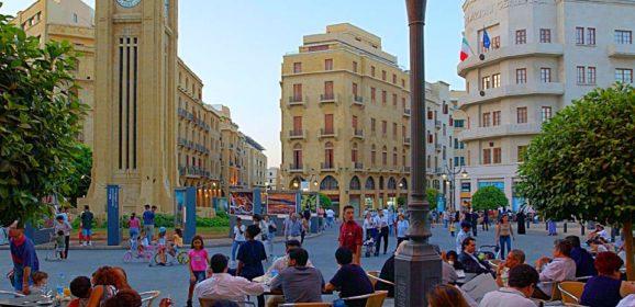 Liban očekuje rekordan broj turista