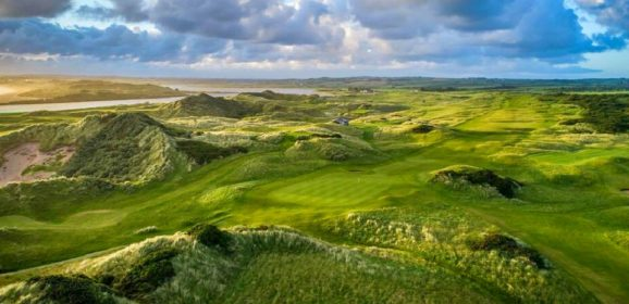 Zašto je Irska prava destinacija za solo turiste