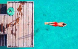 Mistični Mustik – ostrvo za kraljevski odmor