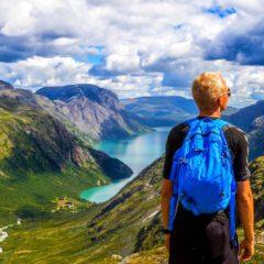 Kako da iskoristite sve blagodeti putovanja?