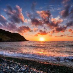 Grčko ostrvo vam plaća da se doselite – istina ili laž?