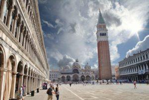 Venecija odlaže naplatu turističke takse