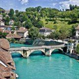 Evropske destinacije za one koji ne vole turističke gužve