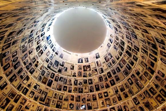 Meomorijalni centar za žrtve Holokausta je nezaobilazna stanica tokom obilaska Jerusalima