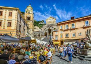 Sve više zemalja uvodi turističku taksu