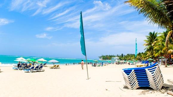 Španija je svetski rekorder po broju plaža sa plavom zastavicom