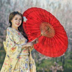 Japan – kako da ne uvredite svoje domaćine