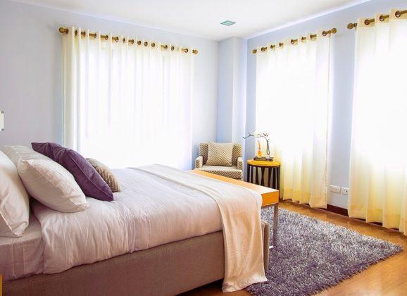 Kako da proverite da li u hotelskoj sobi ima stenica?