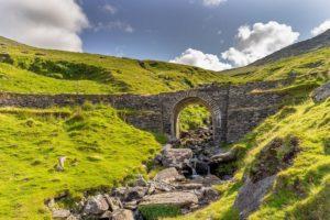Irska – u zemlji Svetog Patrika