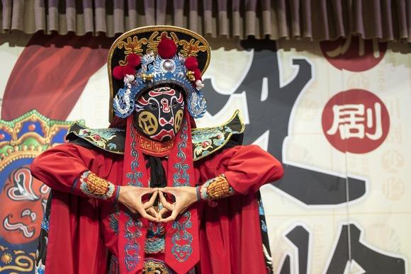 Kineska kultura i tradicija spadaju u najstarije i najbotaije na svetu
