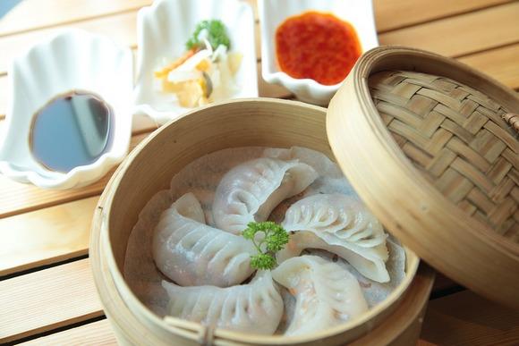 Kineska kuhinja se sastoji iz više regionalnih stilova