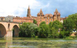 Muzej Ingres – Bourdelle se ponovo otvara za javnost
