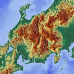 Šta treba da radite u slučaju zemljotresa na odmoru