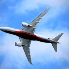 Da li verovati nagradama u avio saobraćaju