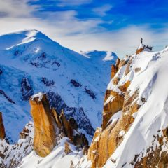 Deset najboljih skijaških gradova na svetu