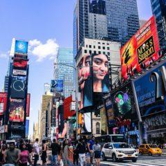Koliko koštaju ulaznice za atrakcije Njujorka?