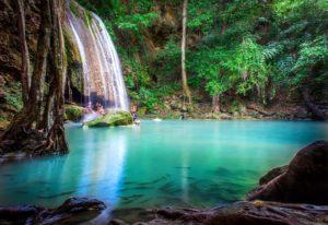 Tajland otvara 22 nacionalna parka