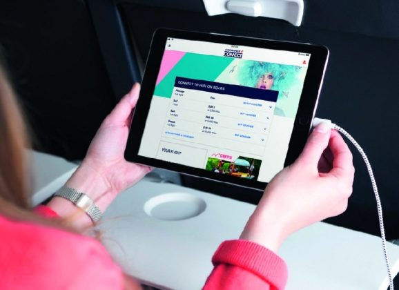 Kako sačuvati elektronske uređaje tokom leta