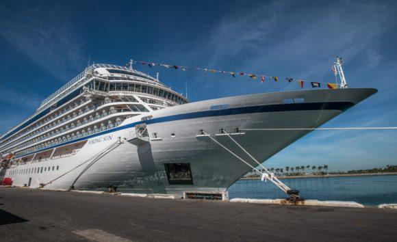Postoji mogućnost i biranja samo jednog segmenta putovanja, za one kojima se ovo krstarenje čini predugačko