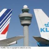 Grupa Air France-KLM: lider u održivom poslovanju