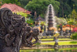 Kada je najbolje vreme da posetite Bali