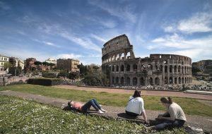Obilazak najveće atrakcije Rima uskoro skuplji