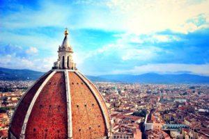 Šta sve treba da vidite i uradite u Firenci