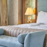Kako do bolje sobe u hotelu bez doplate