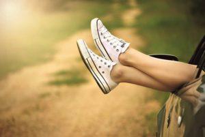 Za bezbrižan odmor – putno osiguranje i pomoć na putu