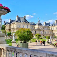 10 besplatnih stvari koje ne treba propustiti u Parizu
