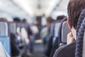 Besplatne usluge aviokompanija za koje niste znali
