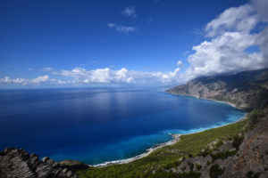 Krit – ostrvo koje posećuju turisti i bogovi