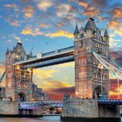 Kul stvari koje možete da radite dok ste u Londonu
