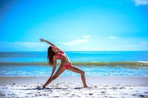 Kako da ostanete zdravi tokom putovanja