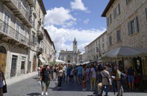Italijanski gradovi u kojima niste bili, a treba da odete