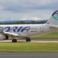 Zašto evropske aviokompanije propadaju?
