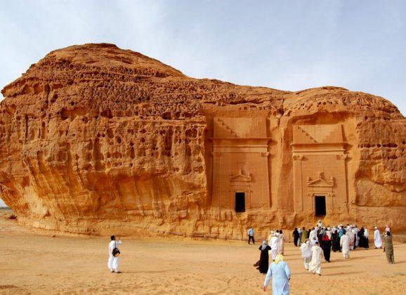 Najzatvorenija muslimanska kraljevina otvara vrata turistima