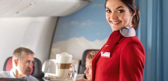 Korisni saveti kabinskog osoblja za putnike