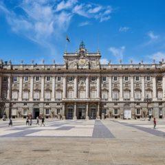 Španska prestonica usvojila plan protiv Airbnb-a