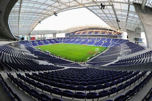 FC Porto je drugi najuspešniji klub u istoriji portugalskog fudbala, koji je osvojio titula 25 Primeira Liga i 16 kupova, kao i dve Lige šampiona i dva Kupa UEFA