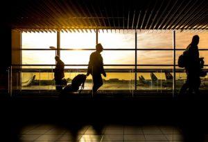 Šta znate o frequent flyer programima?
