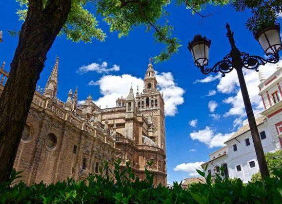 Najbolje od Andaluzije